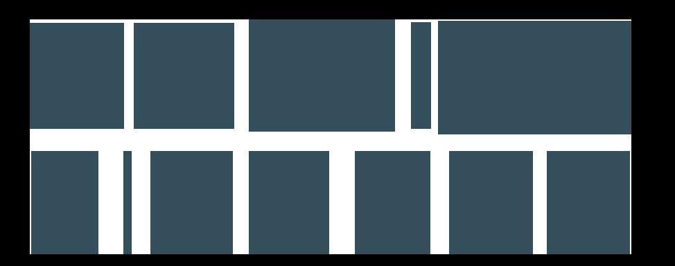 Shop Lamiss Fitness
